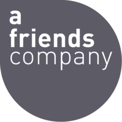 a-friends-company